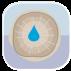 Дисковые пилы для распила влажной древесины на бревнопильных станках