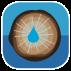 Дисковые пилы для распила твердой влажной древесины на бревнопильных станках